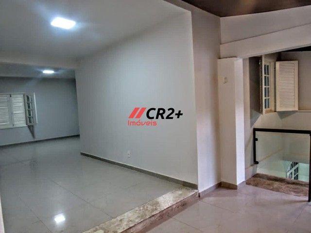 CR2+ Vende ótima casa em Aldeia 5 quartos, 1 suíte, condomínio fechado. - Foto 17