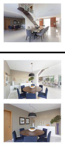 Casa Mobiliada Beira Mar Recuado Paiva com 508m² - Foto 13