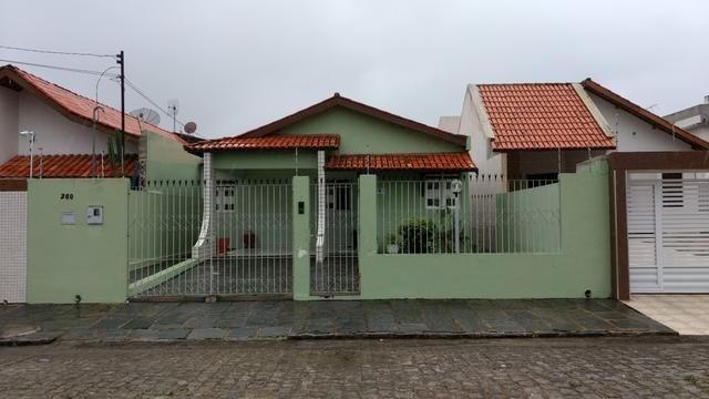 Casa no catolé, Campina Grande - PB