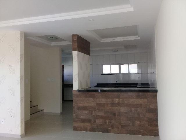 Vende-se Belíssima casa no Residencial Pinheiros - Foto 10