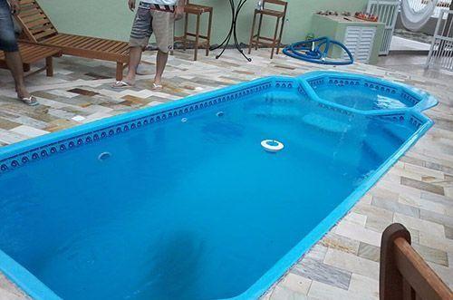 Spa e piscinas direto de fabrica materiais de constru o for Fabrica de piscinas