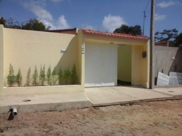 Casas planas no Eusébio, 3 quartos 2 Suites 4 vagas - Foto 20
