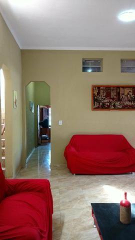 Casa DUPLEX à BEIRA MAR com PISCINA . 7 SUÍTES. Estrutura para POUSADA ou Residência - Foto 14