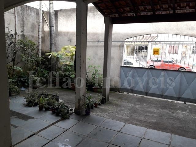 Casa Parque Independencia, Barra Mansa-RJ - Foto 15