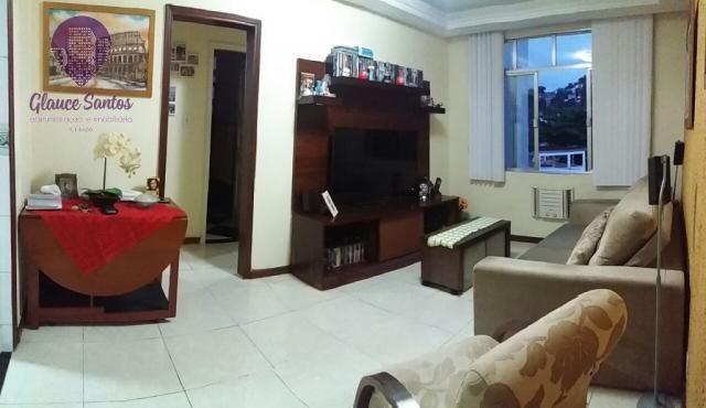 2176 - Apartamento no Tauá - Ilha do Governador