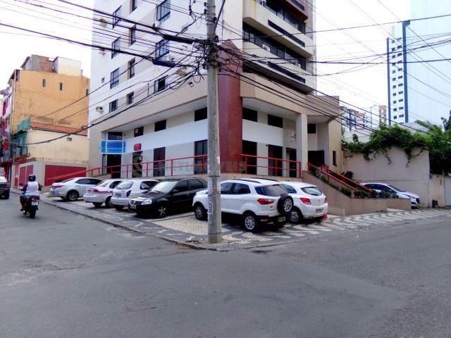 Escritório para alugar em Amaralina, Salvador cod:683371 - Foto 9