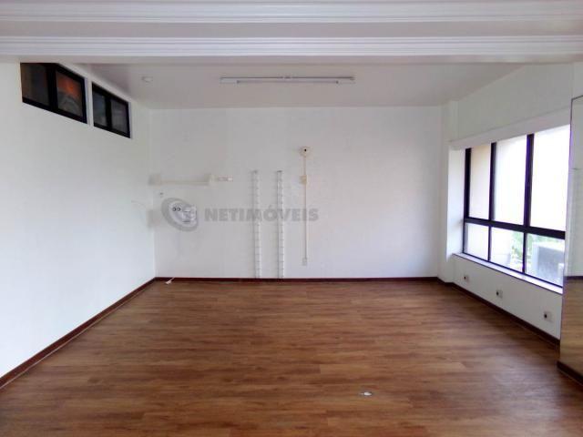Escritório para alugar em Amaralina, Salvador cod:683371 - Foto 3