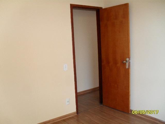 Alugo apartamento - Centro - Nova Iguaçu - RJ - Foto 9