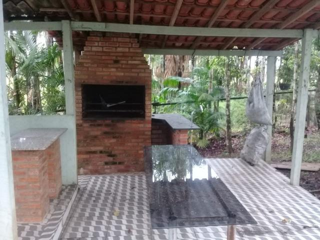 Casa no bairro Goiabal