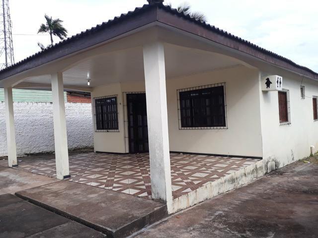 Casa no bairro Jardim