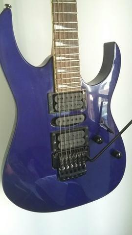 Guitarra Ibanez RG 370 DX