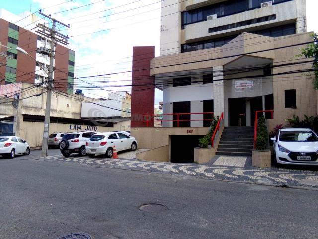 Escritório para alugar em Amaralina, Salvador cod:683371 - Foto 10