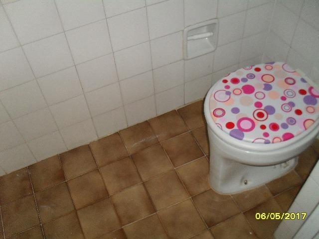 Alugo apartamento - Centro - Nova Iguaçu - RJ - Foto 18