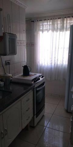 Apartamento, 2 dorm., Itaim Paulista, São Paulo - Foto 3