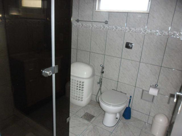 Apartamento à venda com 2 dormitórios em Olaria, Rio de janeiro cod:604 - Foto 19