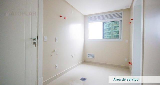 Apartamento à venda, 364 m² por R$ 8.700.000,00 - Barra Norte - Balneário Camboriú/SC - Foto 9
