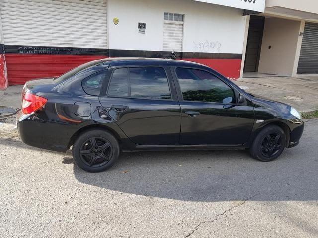 Renault Symbol - Foto 5