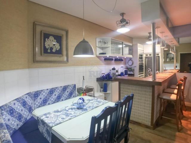 Apartamento à venda com 1 dormitórios cod:AP005072 - Foto 4