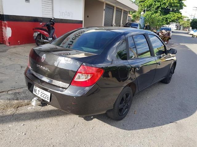 Renault Symbol - Foto 7