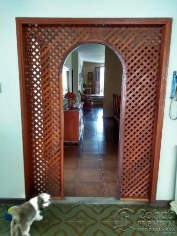 Casa no bairro são josé, prox. ao colégio atheneu - Foto 5