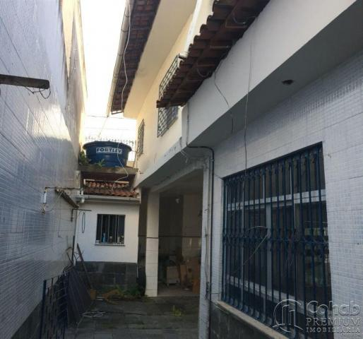 CASA COMERCIAL NO BAIRRO LUZIA, PROX AO SPAZIO ACQUA. - Foto 2
