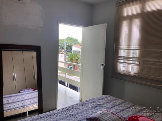 Casa no bairro inácio barbosa - Foto 4