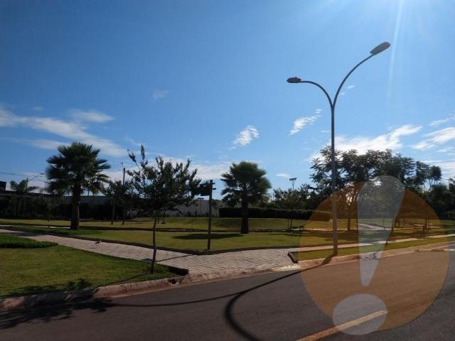 Terreno em Franca-Distrito Industrial - Foto 2
