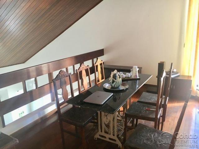 Casa no bairro inacio barbosa, prox. ao bar do cajueiro - Foto 12