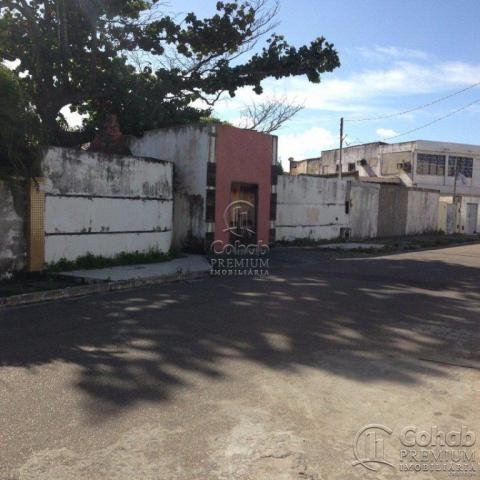 Terreno no Bairro Atalaia - Foto 6