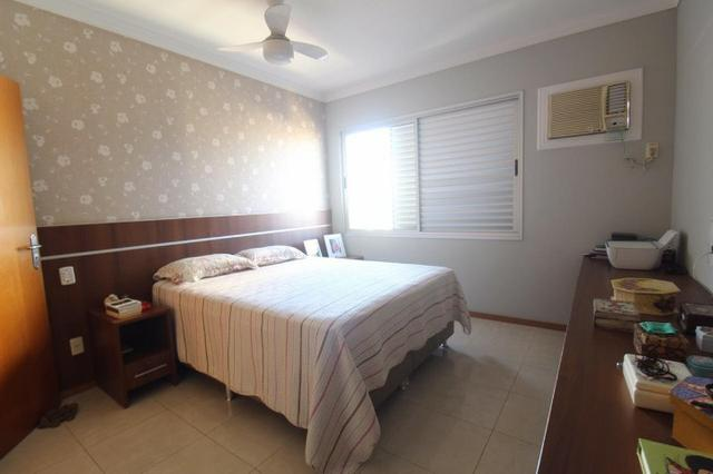 Vende-se Apartamento no Edifício Clarice Lispector, com 3 Quartos sendo 1 Suíte - Foto 9