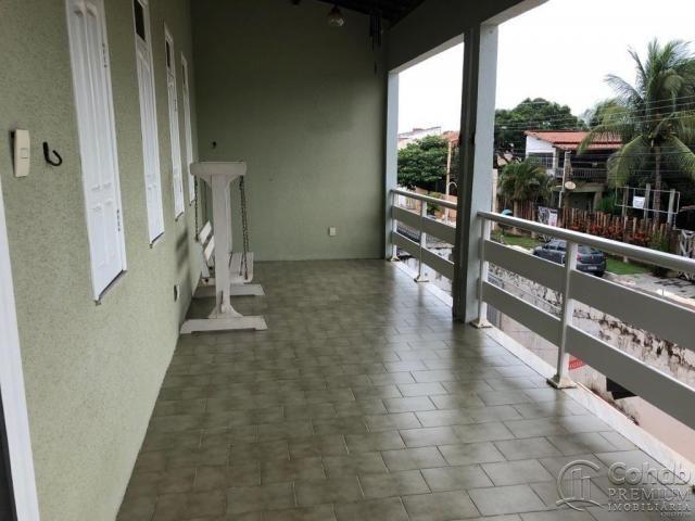 Casa no bairro inácio barbosa - Foto 11