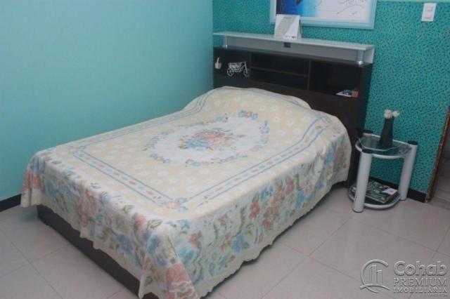 Casa no bairro luzia, prox. ao condominio praias do caribe - Foto 8