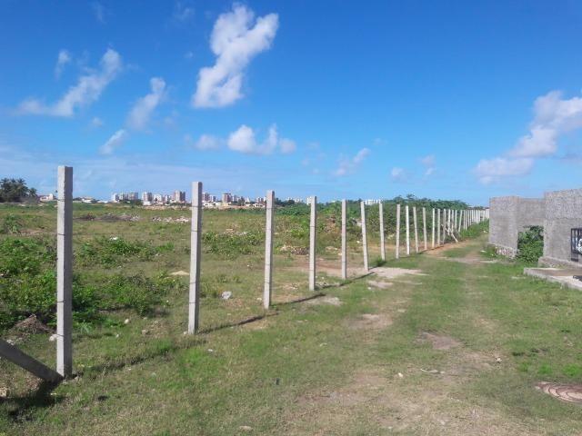 Terreno a venda no Loteamento Jardim Parque Mar, Bairro Farolândia - Aracaju - SE - Foto 4