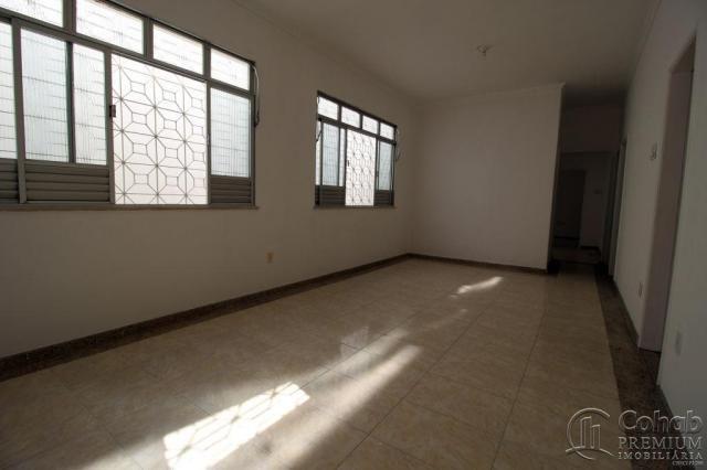 Casa no bairro suissa, próx. à edésio vieira de melo - Foto 6
