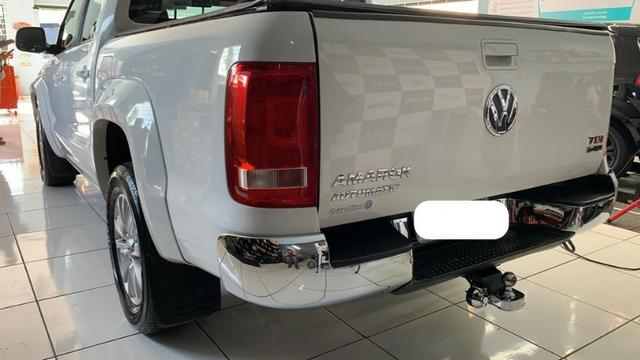 Amarok 16/16 highline automatica LED - Foto 6