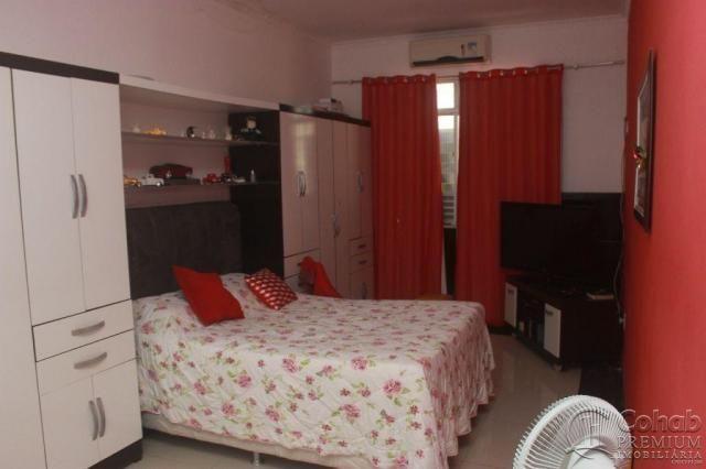 Casa no bairro luzia, prox. ao condominio praias do caribe - Foto 7