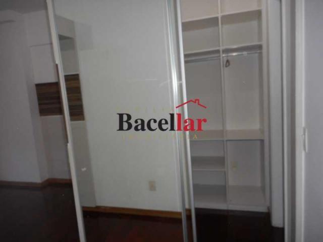 Apartamento à venda com 3 dormitórios em Tijuca, Rio de janeiro cod:TIAP31845 - Foto 16
