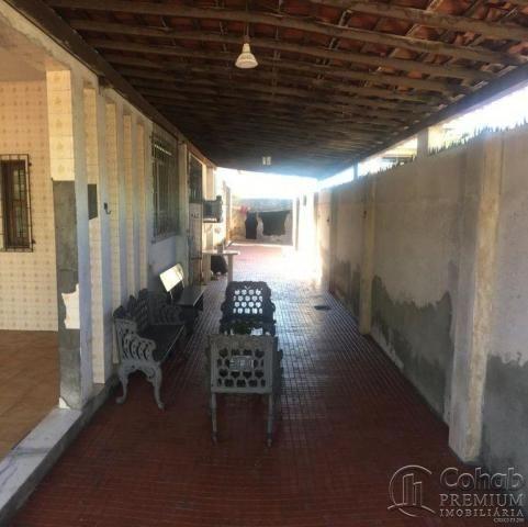 Casa no bairro luzia na av adelia franco, em frente a cehop.. - Foto 10