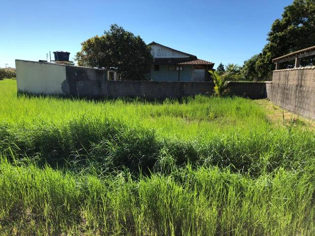 Vendo Excelente Terreno em Unamar/Cabo Frio , Condomínio Bougainville III - Foto 3