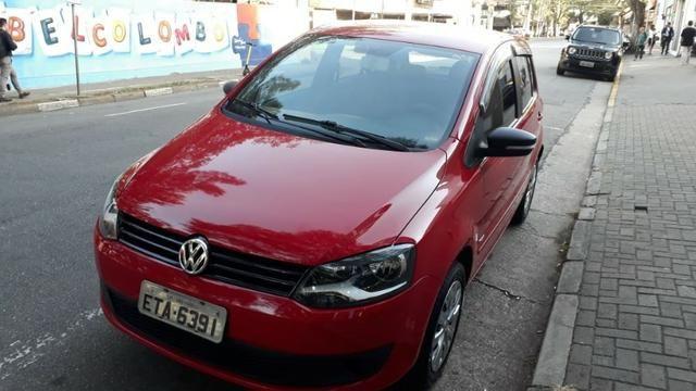 VW- Fox - Foto 7