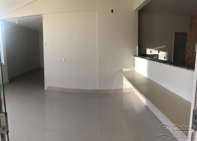 Casa em condomínio residencial biratan carvalho - Foto 16