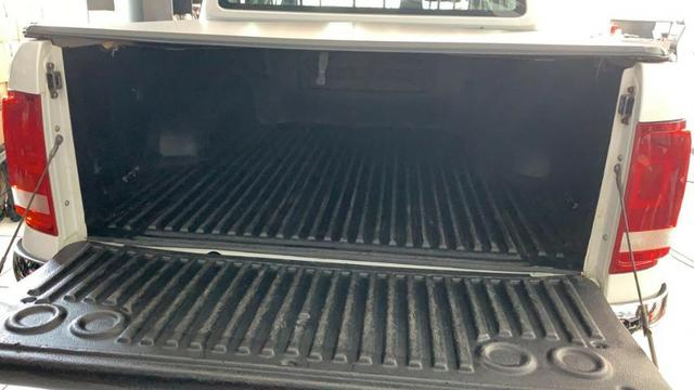 Amarok 16/16 highline automatica LED - Foto 7