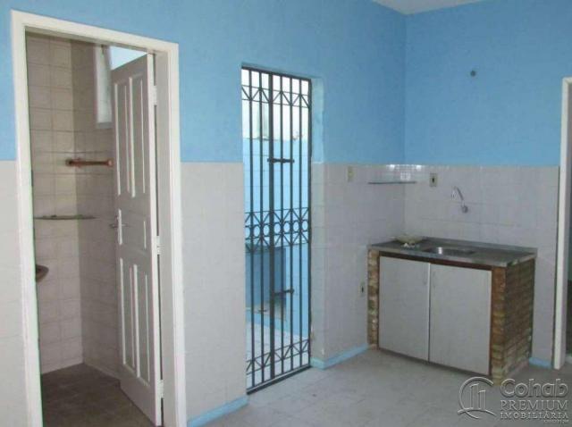 Casa no bairro 18 do forte - Foto 2