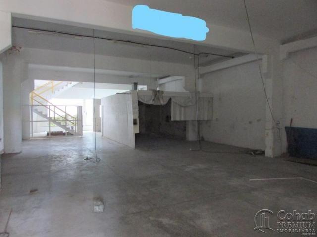 Galpão no bairro atalaia com 332m² - Foto 8
