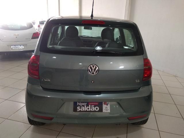 VW/Fox 1.6 Trend ano 2012 completo - Foto 6