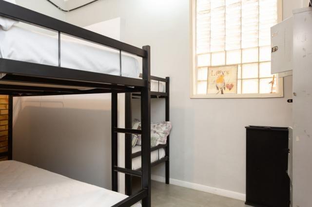 Apartamento à venda com 2 dormitórios em Copacabana, Rio de janeiro cod:11300 - Foto 11