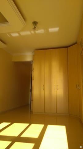 Apartamento para alugar com 3 dormitórios em , cod:I-022915 - Foto 15