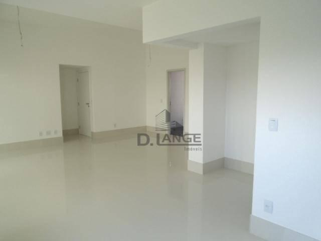 Cobertura com 3 suítes - 245 m² - Foto 2