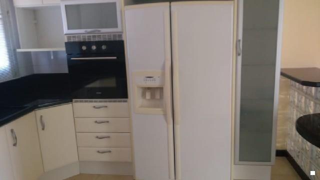 Apartamento para alugar com 3 dormitórios em , cod:I-022915 - Foto 8
