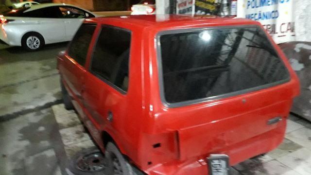Restaurador veículos - Foto 5
